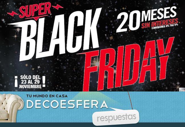 Tien 21 Black Friday Copia