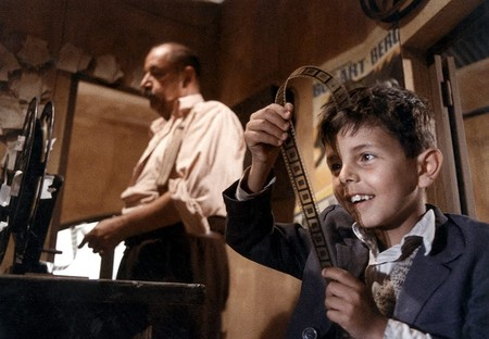 'Cinema Paradiso': la joya de Giuseppe Tornatore volverá a los cines para celebrar la reapertura de salas