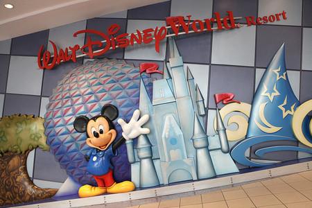 No es un juego de niños: Disney y las millonarias compras de los últimos años, en cifras