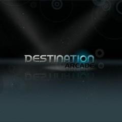 070710-destination-arcade