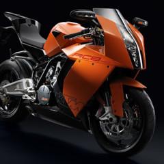 Foto 14 de 16 de la galería ktm-1190-rc8-presentada-oficialmente en Motorpasion Moto
