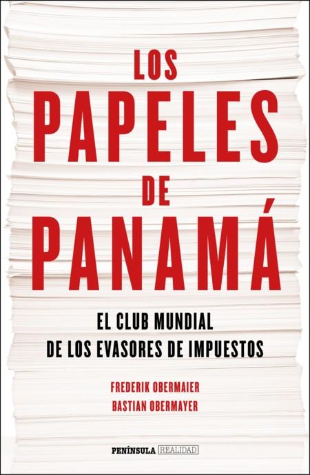 Los Papeles De Panama