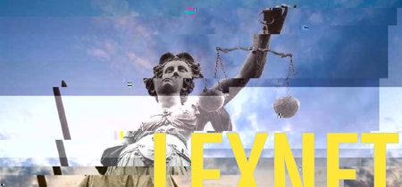 La AEPD le impone una infracción grave al Ministerio de Justicia por el desastre de LexNET