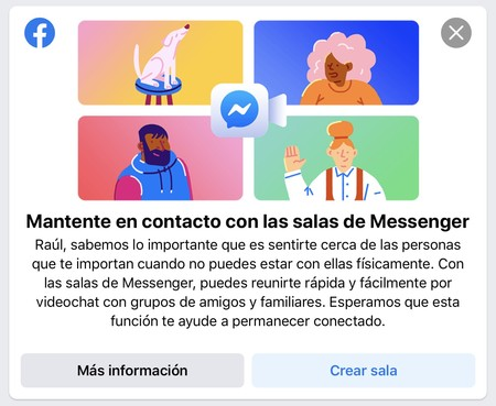 Salas De Messenger Facebook Mexico 7