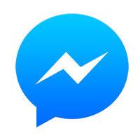 Facebook rediseña Messenger para iOS para que sea más rápida y ligera, mostrando las ventajas de las apps nativas