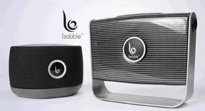 Babble te ayuda a tener conversaciones privadas por teléfono