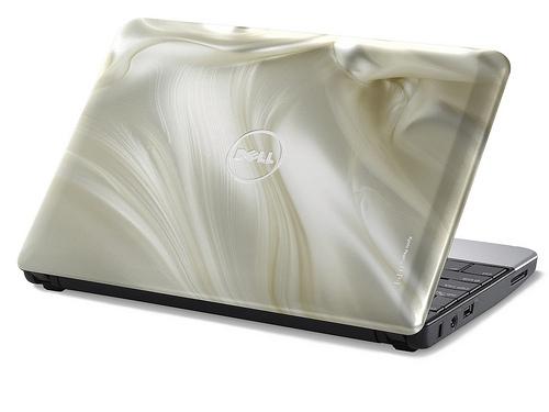 Foto de Diseños nacarados en Dell (3/25)