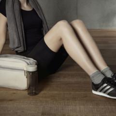 Foto 11 de 15 de la galería oysho-for-adidas-primavera-verano-2012-perfecta-para-ir-al-gym en Trendencias