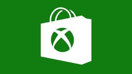 Las mejores ofertas de Navidad en Xbox
