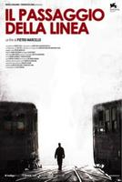 Festival de cine Italiano y retrospectiva de Fellini