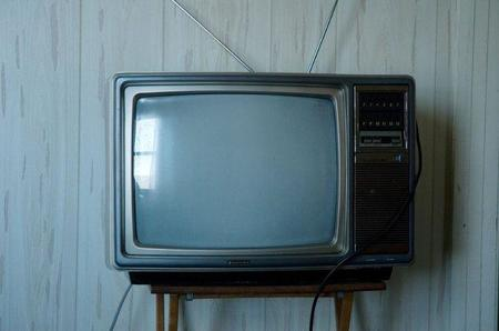 ¿Hay que privatizar las televisiones públicas?