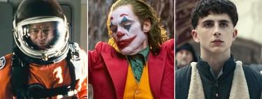 Venecia 2019: las ocho películas más esperadas de la 76ª edición del Festival
