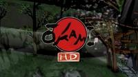 'Okami HD' se suma a la alta oferta de reediciones en alta definición en PS3 y ya tenemos su primer tráiler comparativo