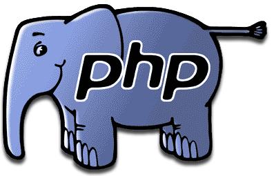 PHP 5.4.0 Liberado