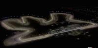Superbikes Catar 2014: nocturnidad y agallas para hacerse con el título