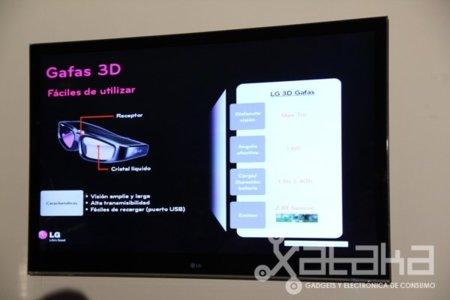 lg-barcelona-3d-1-demo.jpg