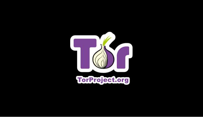 Los investigadores de seguridad se alían con el Proyecto Tor para proteger a los usuarios del FBI