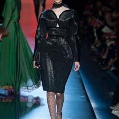 Foto 23 de 43 de la galería jean-paul-gaultier-alta-costura-otono-invierno-2013-2014-1 en Trendencias