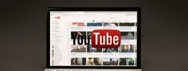 YouTube endurece las normas para monetizar tus vídeos en un intento para mejorar el contenido