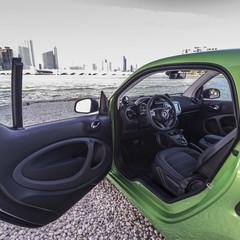 Foto 153 de 313 de la galería smart-fortwo-electric-drive-toma-de-contacto en Motorpasión