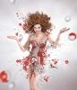 12_Campari_Calendar_2012_DECEMBER.jpg_rgb.jpg