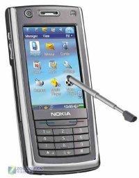 El Nokia 6708 cada vez más cerca