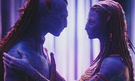'Avatar' es otra más