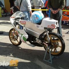 Foto 11 de 72 de la galería iv-dia-de-ricardo-tormo-la-cronica en Motorpasion Moto