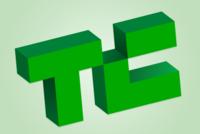 La polémica en TechCrunch: de conflictos de interés, caos y ultimátums