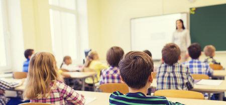 Colegios concertados: la mayoría cobran como obligatorias cuotas que son voluntarias