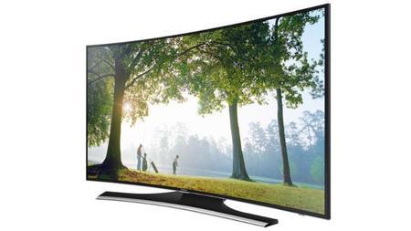 Smart Tv Multimedia