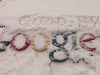 Tras Europa, ahora Rusia también acusa a Google de prácticas monopolísticas