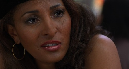jackie brown 2