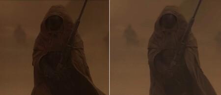 Dune Apple4488 Comparacion