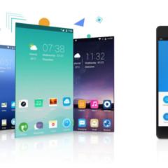 Foto 2 de 7 de la galería elephone-trunk en Xataka Android