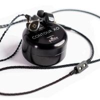 L-Acoustics presenta los Contour XO, sus nuevos auriculares in-ear con nada menos que 10 drivers en su interior