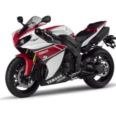 Foto 14 de 20 de la galería yamaha-yzf-r1-2012-50-aniversario-datos-e-imagenes-oficiales en Motorpasion Moto