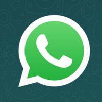 Las videollamadas de grupo de 8 personas en WhatsApp ya están disponibles para todos