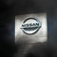 Una planta abandonada, un grupo en ruinas: cómo entender el cierre de Nissan en Barcelona