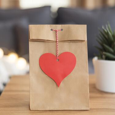 29 regalos artesanales de San Valentín para amantes de la cocina apostando por la fabricación local y sostenible