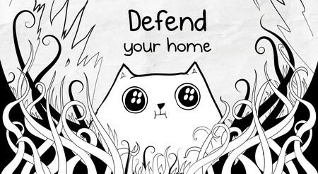 'Kitty Letter': Los creadores de 'Exploding Kittens' lanzan un nuevo juego gratuito para móviles que mezcla 'Pasapalabra' y 'Clash Royale'