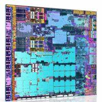 Intel Braswell, los sistemas de gama baja reciben mejores gráficos con SoC de 14nm