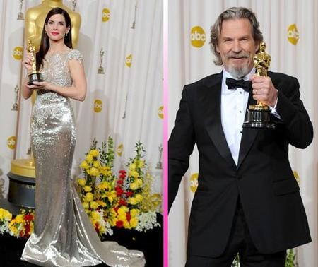 01_sandra-bullock-y-jeff-bridges