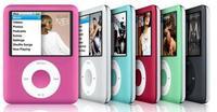 Las frases elementales para el viajero, en el iPod