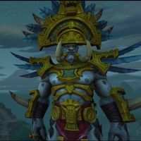 Blizzard Corea filtra la próxima expansión de Hearthstone: Rastakhan, trolls y Zandalar