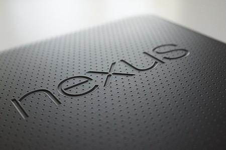 Últimos Nexus y Pixel C recibirán Android 7.1 Nougat antes de terminar el año