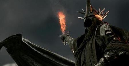witchking.jpg