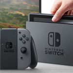 Nintendo nos indica en un vídeo los primeros pasos que deberemos seguir al encender la Nintendo Switch