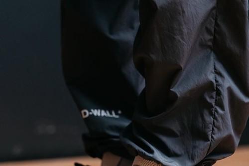 11 novedades en sneakers con las que estrenar 2019 por todo lo alto