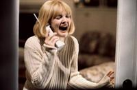 MTV da finalmente luz verde a la adaptación de 'Scream'